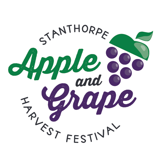apple and Grape Harvest Festival